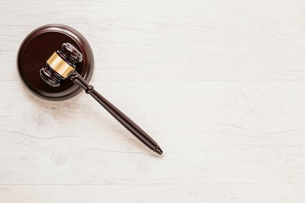 Tenfizi İstenen Yabancı Mahkeme Kararlarının Gerekçesiz Olabileceği Hakkında Yargıtay İçtihadı Birleştirme Genel Kurulu Kararı