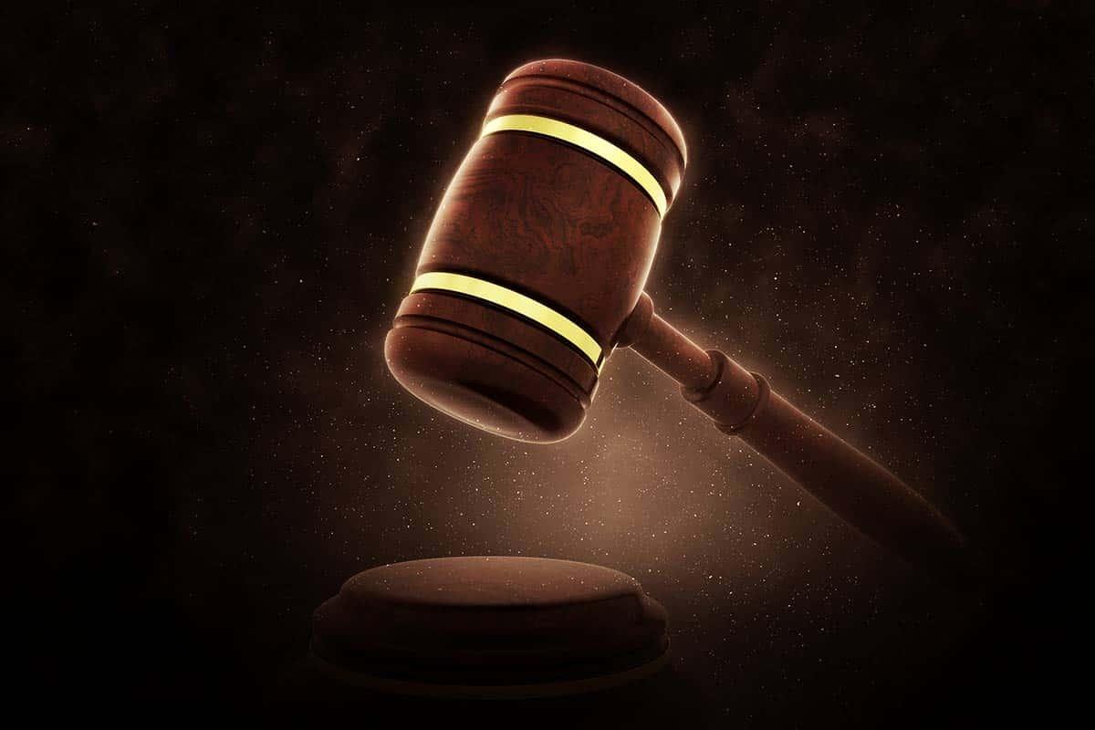 Yargıtay Hukuk Genel Kurul Kararı