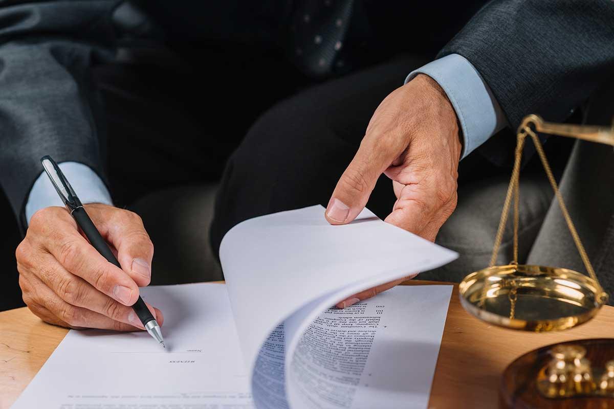 Yemin Teklifinde Bulunma İle İlgili Olarak TC Yargıtay İçtihadı Birleştirme Genel Kurulu Kararı
