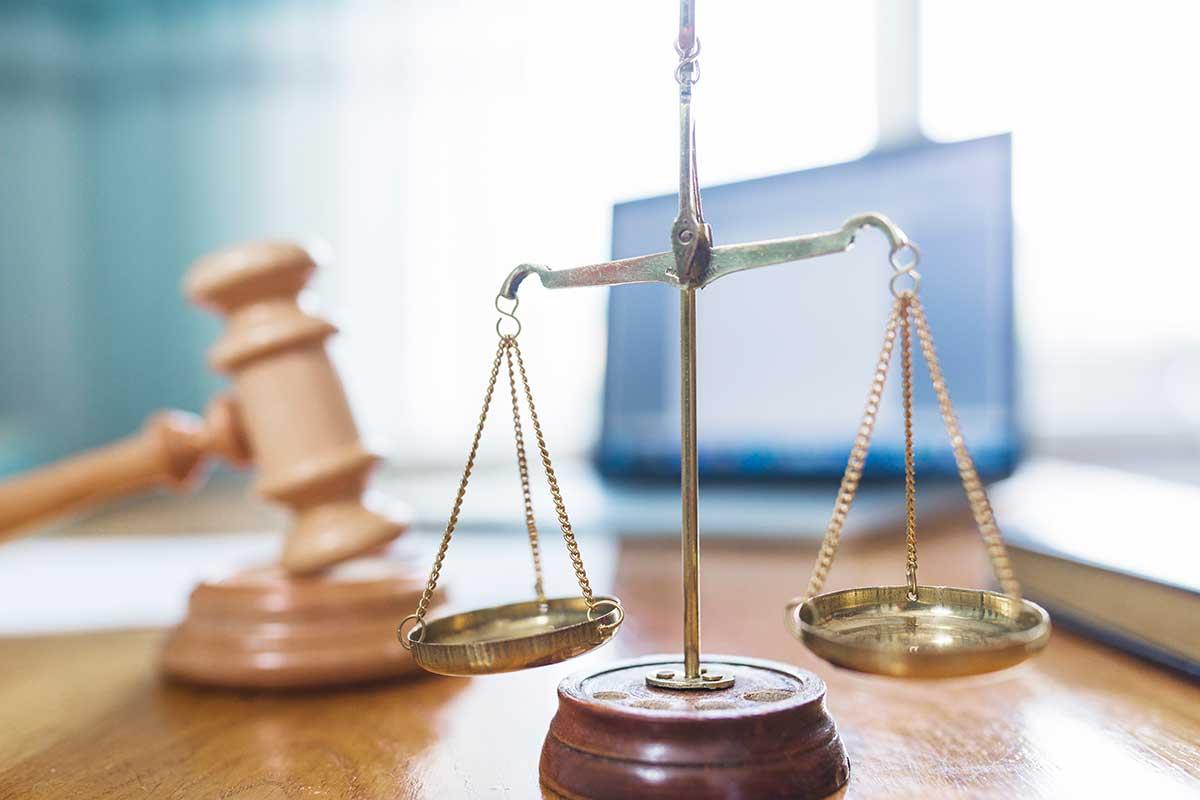 Tapu Tahsis Belgeli Taşınmaz Üzerindeki Bina Ve Eklentileri Karşılığında Ödenecek Bedelin Belirlenmesi Hakkında Yargıtay Hukuk Genel Kurul Kararı