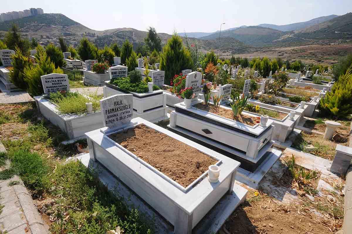Ölü Kişinin Nüfus Kütüğünden İdari Yolla Düşürülmesi Hakkında Emsal Yargıtay Kararı