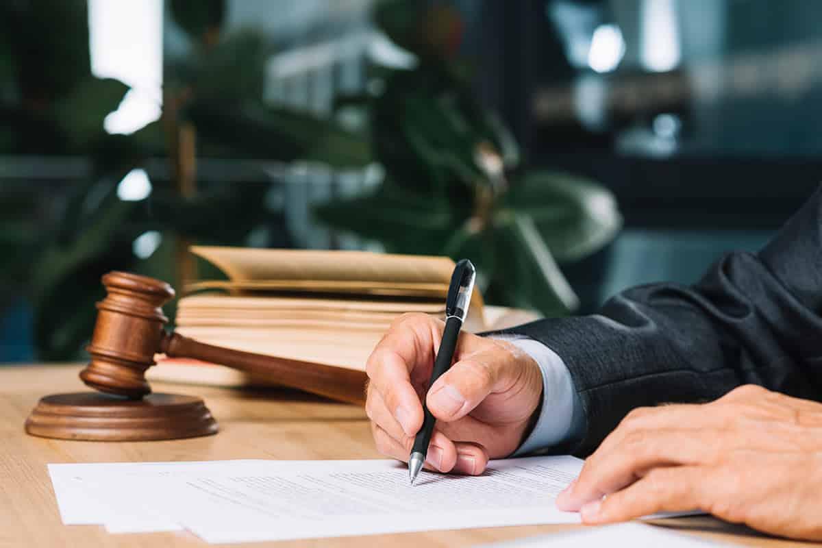 Aile Konutu Şerhi Hakkında Emsal Yargıtay Hukuk Genel Kurulu Kararı